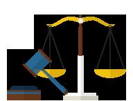 juridico-gruo-sea