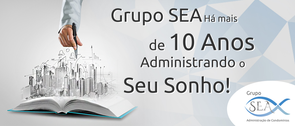 grupo-sea-adm-condominio3