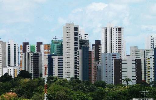 Justiça Autoriza Cobrança De Multa De 10% Para Quem Atrasa Condomínio.