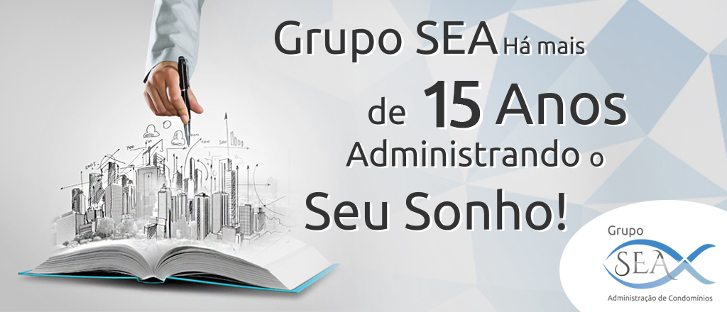 1574710423-grupo-sea-adm-condominio3