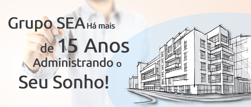 grupo-sea-adm-condominio2