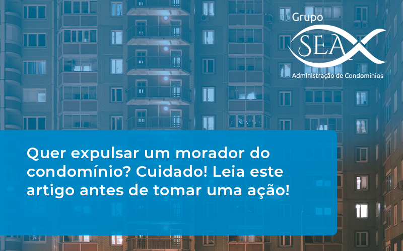 134 – GSEA